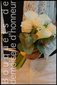 Bannière-Bouquet-Dem-Honneur