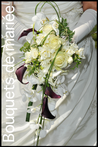 Bannière-Bouquet-mariee