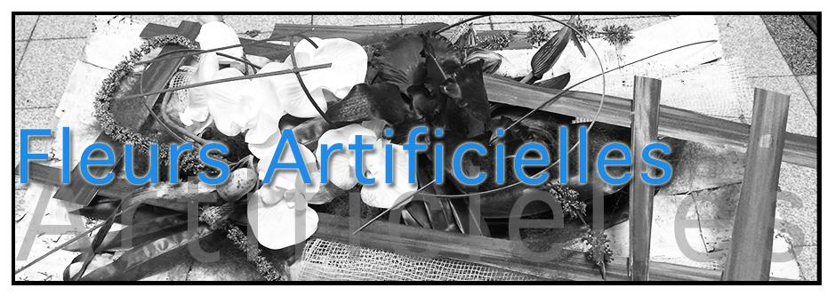 Banniere-Galerie-Arti-V2