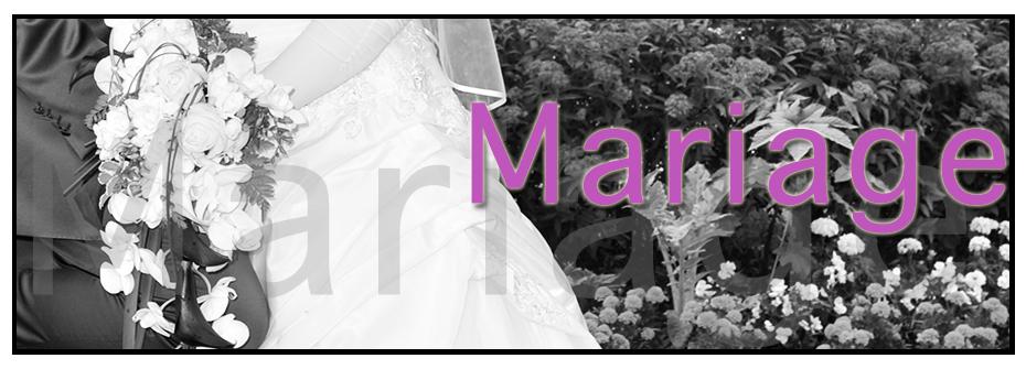 Banniere-Galerie-Mariage-V2