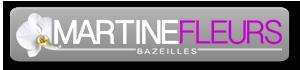 Lien-Bazeilles