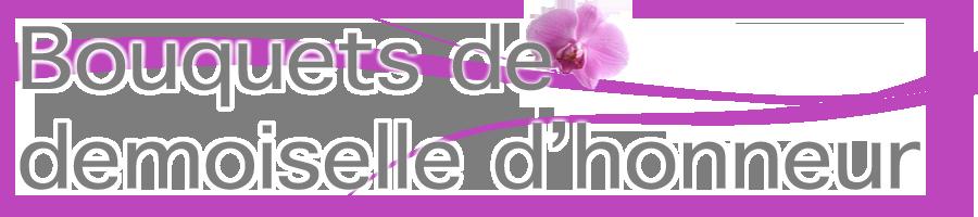 Banniere-Bouquets-DH