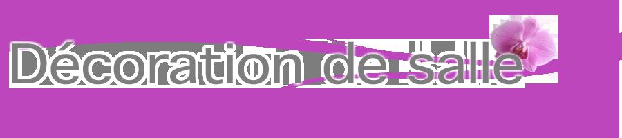 Banniere-Deco-salle